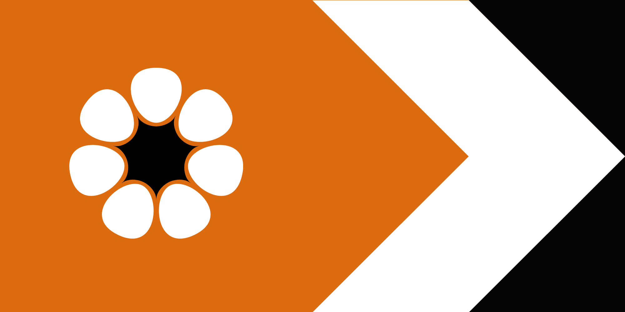 A state flag proposal for NT
