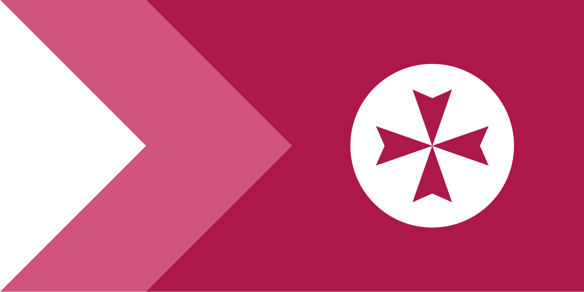 A state flag proposal for QLD